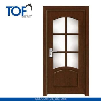 Iran Toilet Pvc Door Design