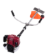 brush cutter/trimmer