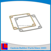 HIgh quality adhesive rubber gaskets