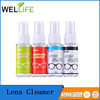 factory wholesale eyewear accessories electronic contact lens cleaner