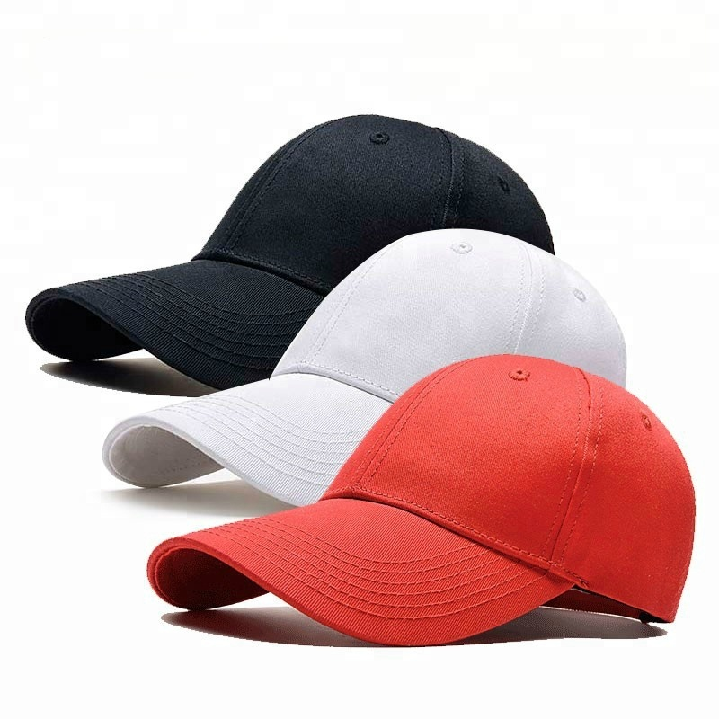 85579b01afa China White Baseball Caps Cheap