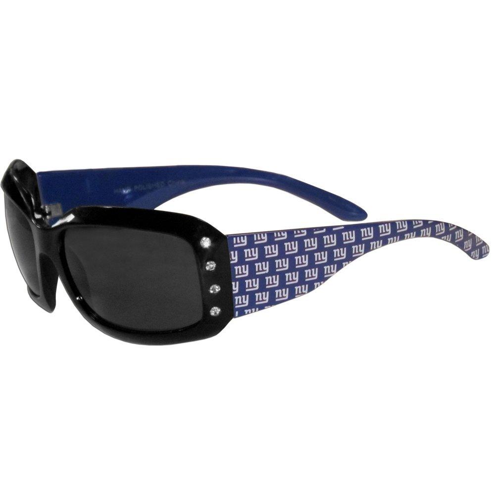c883f01412a Get Quotations · New York Giants Designer Women s Sunglasses