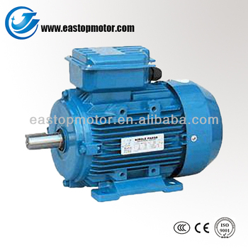 My series single phase synchronous reluctance motor buy for Synchronous motor speed control method