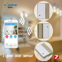 2015 hot sales hi tech zigbee smart home automation product