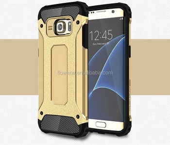 promo code aee79 41c31 Fl3731 For Samsung Galaxy S8 Armour Tpu+pc Case,For Samsung S8 Armor  Shockproof Case Cover - Buy For Samsung Galaxy S8 Armour Case,For Samsung  S8 ...