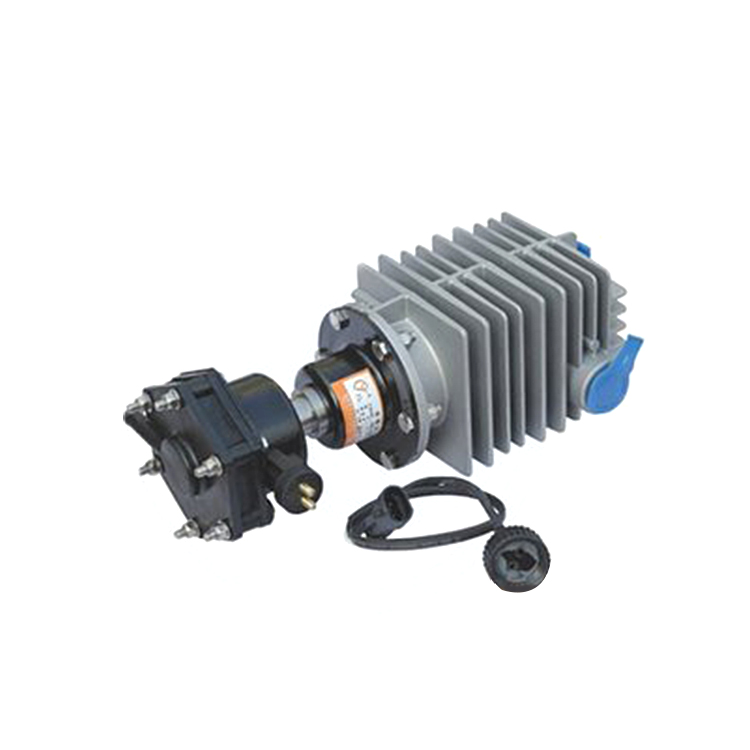 Factory direct best quality metal component car ac condenser for ankai