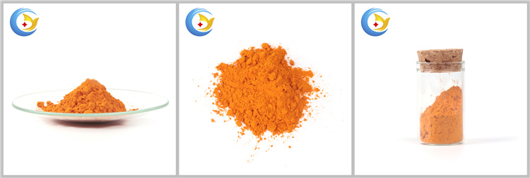 2018 Reactive Orange 122 Textile Chemicals and Dyestuff Reactive Dyes