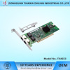hot sale PCI gigabit server network card network adapter host bus adapter