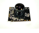 Wireless WIFI Network ccd camera sensor WIFI Camera Module