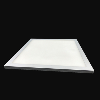 Lcd Reflector Film Reflector Sheet For Lighting` & Lcd Reflector Film Reflector Sheet For Lighting` - Buy Reflector ... azcodes.com