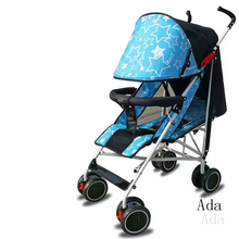 best quality mother and baby stroller bike baby stroller cheap price,good baby stroller korea market sale,vintage baby stroller