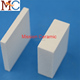 1600 1800C ceramic fiber board for industrial kilns