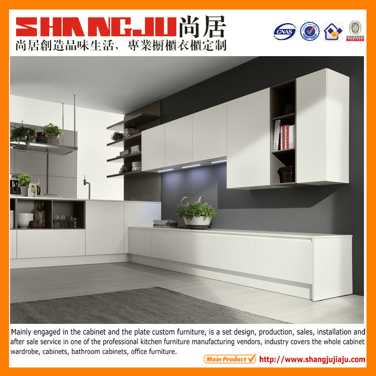 Modern Kitchen Cabinet Without Handle kitchen cabinets without handles, kitchen cabinets without handles