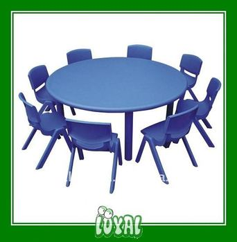 LOYAL Cafe Kids Furniture Hailey
