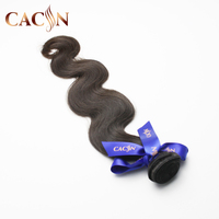 Best good real cheap affordable high quality body wave brazilian virgin remy 100 human hair bundles