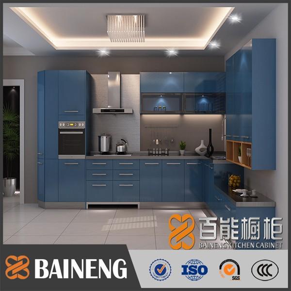 Round Corner Kitchen Cabinet Door, Round Corner Kitchen Cabinet Door  Suppliers And Manufacturers At Alibaba.com