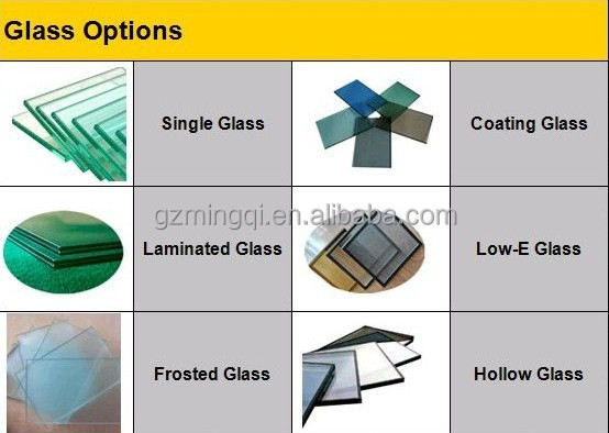 door window glass colors.jpg