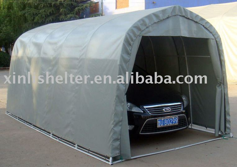 Qisan Canopy Tent Carport 10 X 20 Feet Domain With & Car Canopy Tent - Best Car 2018