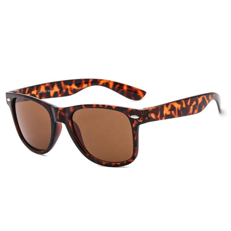 baf48cce6 JHeyewear Personalizado Moda Óculos De Sol 2019 oculos de sol Das Mulheres  Dos Homens