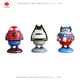 Polyresin Small Figures Dolls Musical Figurines