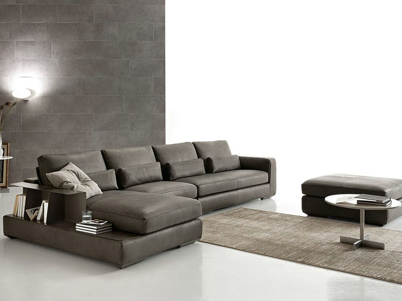 nordic furniture. Nordic Furniture Price Of Sofa Set In Kerala