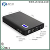 Universal Portable Battery Pack Laptop Charger AC 110 240v 50 60hz Power Bank