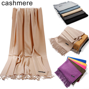 wholesale cashmere stoles and shawl