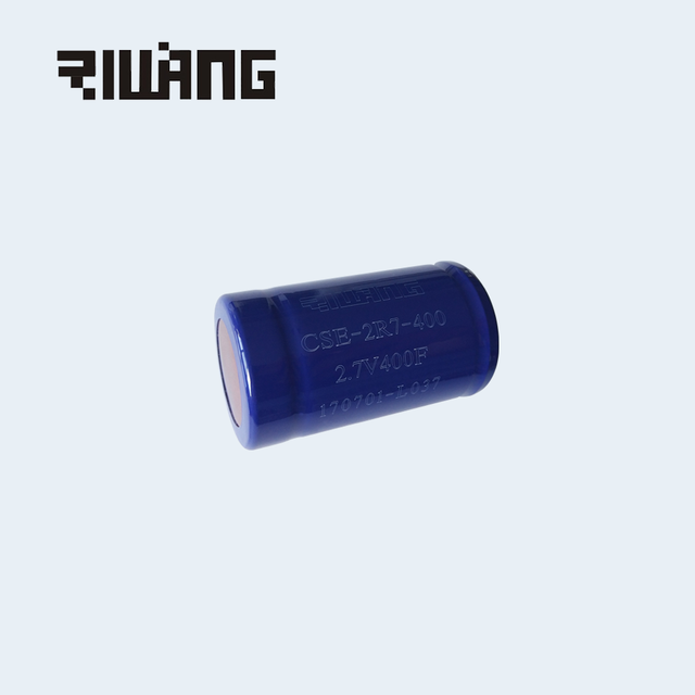 China 01uf Capacitor Wholesale 🇨🇳 - Alibaba