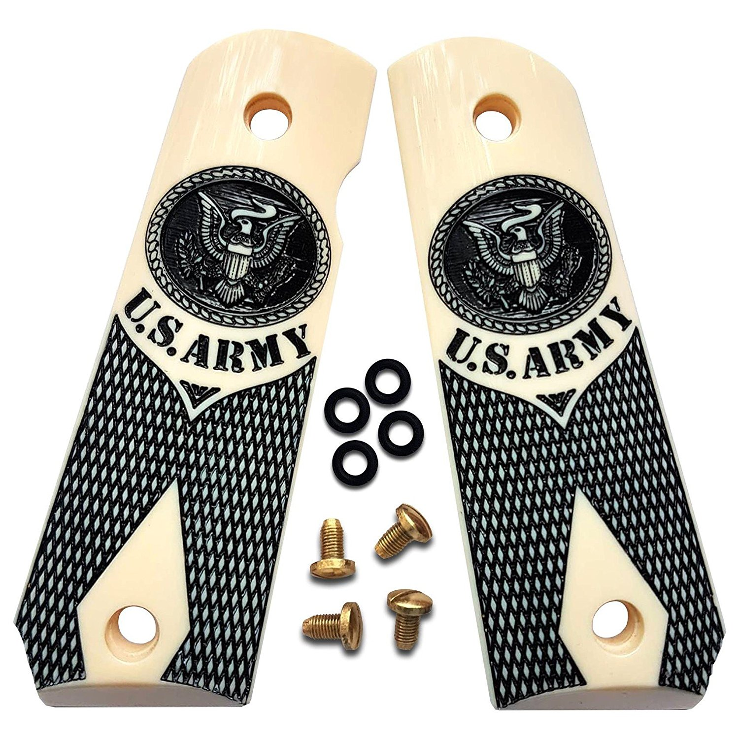 Cheap Ivory Grips 1911, find Ivory Grips 1911 deals on line at