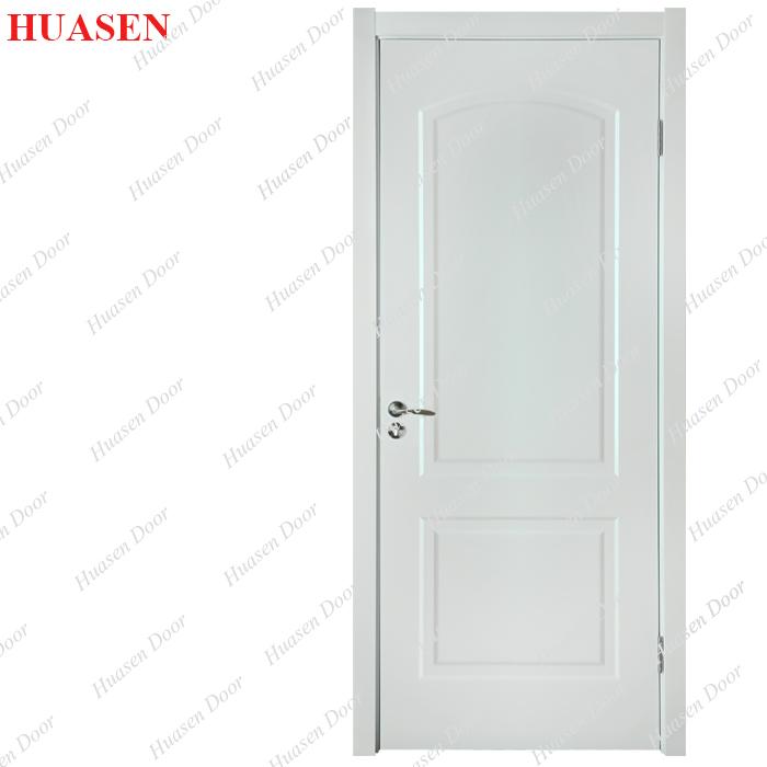 modern bedroom doors. Modern Bedroom Door Design  Suppliers and Manufacturers at Alibaba com