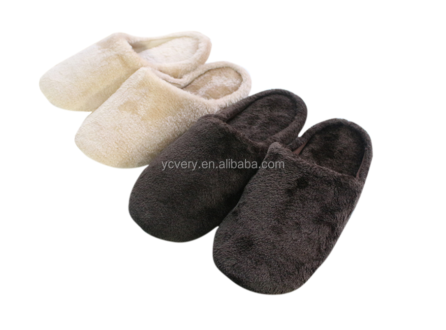 Faux FurWarm soft Indoor <strong>Slippers</strong>