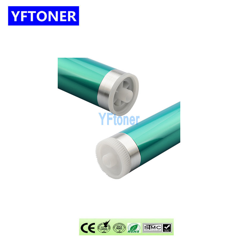 YFTONER OPC Drum for Toshiba E-Stodio 2006 Copier Parts 2306 2506 Printer Machine Factory Supplier With High Quality