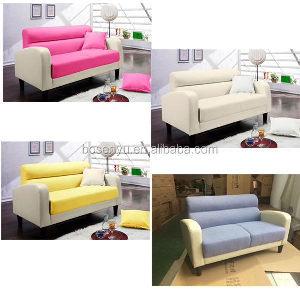 Sleek Leather Sofa Designs Supplieranufacturers At Alibaba