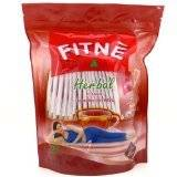 2x40 Sachets New Fitne New Herbal Diet TEA - Weight Loss Slim Faster From Thailand