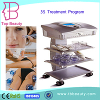 quickly weight loss starvac sp2 vacuum cupping perfect slimming machine