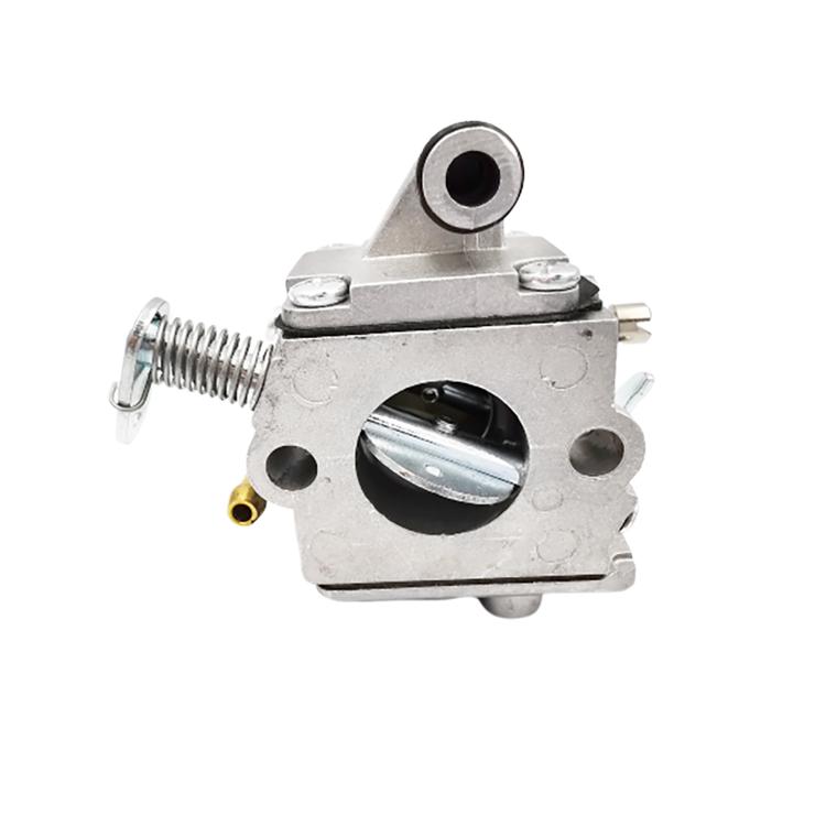 ZAMA 017 MS 170 MS170 carburator diaphragm kit Vergasermembran für Stihl