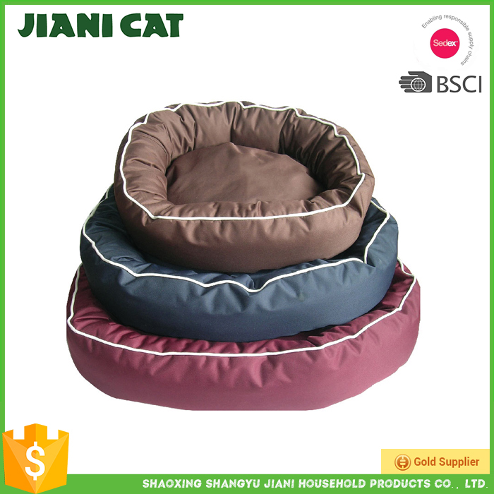 High End Unique Dog Bed House