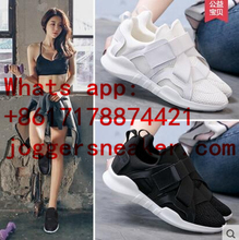 kii Wholesale Design Basketball 350 Shoes Me v2 High Fashion for man women kids boot Shoes 2019 v1 running shoe air retro