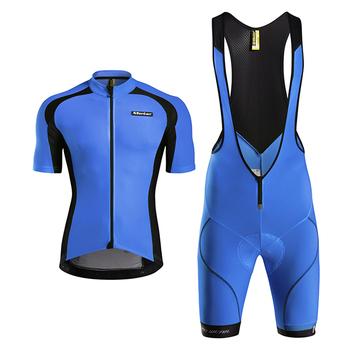 569d74be87fd9 Monton Custom Men Cycling Uniform Team Bicycle Uniforms - Buy ...