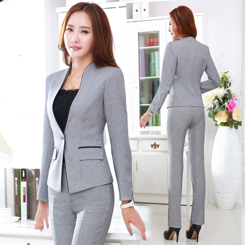 Popular white pants suit women of Good Quality and at Affordable Prices You can Buy on AliExpress. We believe in helping you find the product that is right for you. AliExpress carries wide variety of products, so you can find just what you're looking for – and .