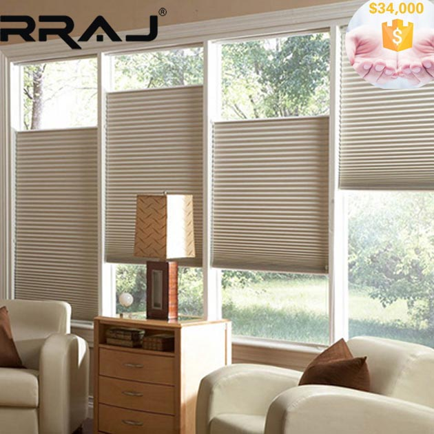 Japanese Blinds Japanese Blinds Suppliers and Manufacturers at