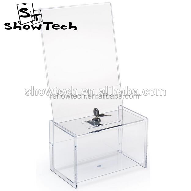 Finden Sie Hohe Qualität Urne Tisch Hersteller Und Urne Tisch Auf  Alibaba.com