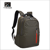 Promotion folding bag, light weight waterproof foldable backpack