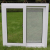 Wholesale Alibaba High Quality Canada PVC Window