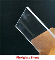 Alands plastik en kaliteli Acril levha akrilik levha