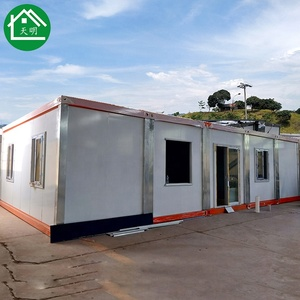 custom design cheap prefab container kit home prices for sale