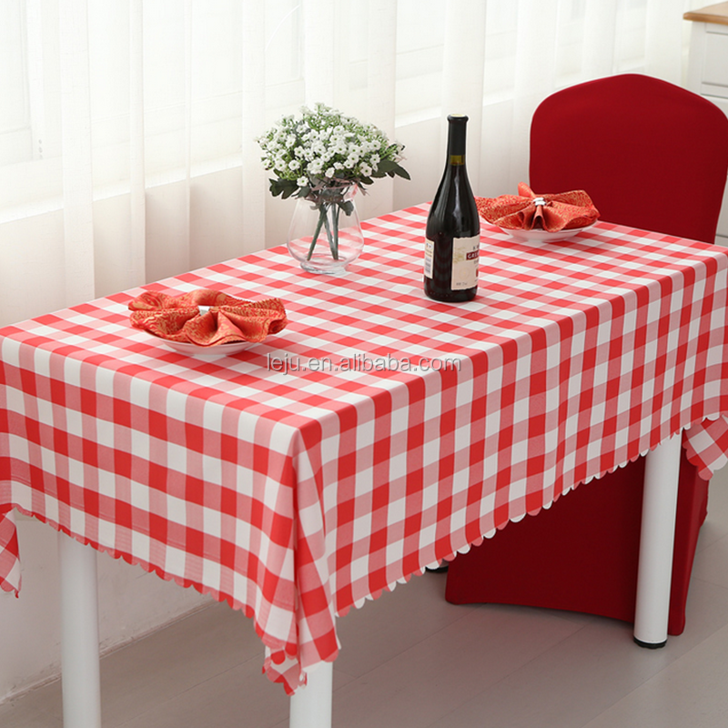 Elegant Wedding Table Linens Elegant Wedding Table Linens Suppliers And Manufacturers At Alibaba Com