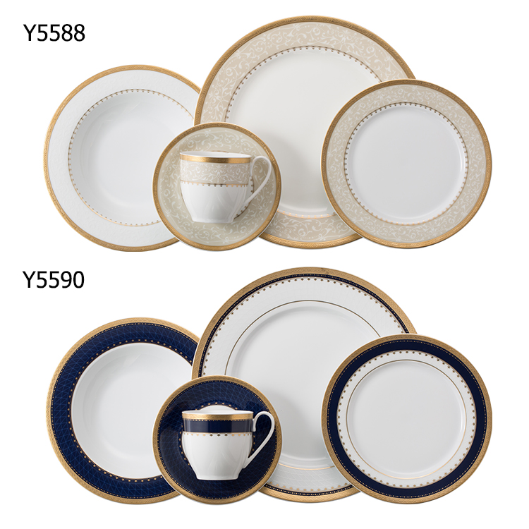 Wholesale Alibaba Luxury Design China Porcelain Tableware - Buy TablewarePorcelain TablewareChina Tableware Product on Alibaba.com  sc 1 st  Alibaba & Wholesale Alibaba Luxury Design China Porcelain Tableware - Buy ...