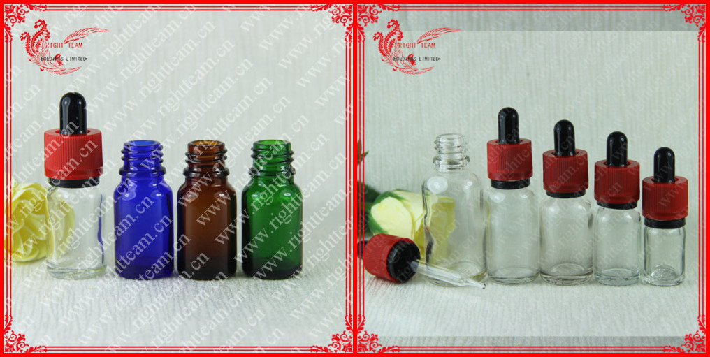 Dropper flacons en verre pour l'huile essentielle et inviolable de bouteilles épreuve des enfantsCommerce de gros, Grossiste, Fabrication, Fabricants, Fournisseurs, Exportateurs, im<em></em>portateurs, Produits, Débouchés commerciaux, Fournisseur, Fabricant, im<em></em>portateur, Approvisionnement
