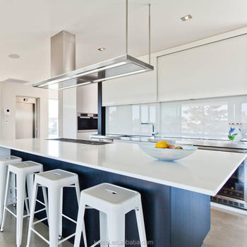 corian artificial stone table top price corian kitchen table. Interior Design Ideas. Home Design Ideas